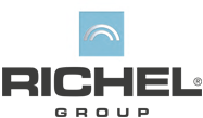 RICHEL GROUP