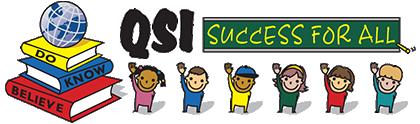 QSI - Quality Schools Internatonal